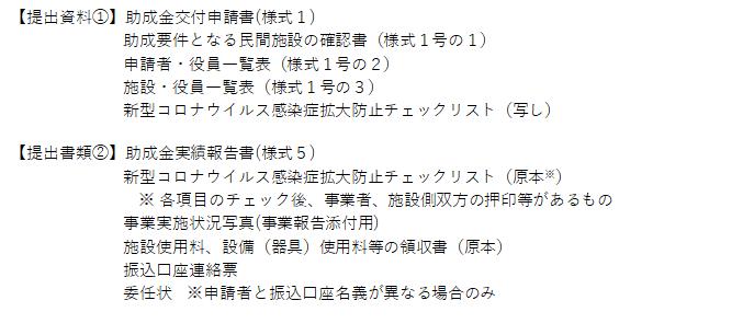 Submissions_saikaishien.png
